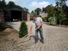 Mensen zonder groene vingers krijgen mogelijk tuincoach in nieuwe gemeente Altena