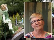 Crematorium toont zich gastvrije buur