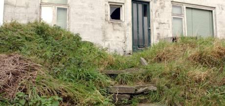 Aanpak verkrotte woningen weer uitgesteld, coronacrisis gooit roet in eten