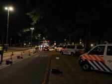 Drie rijbewijzen ingevorderd na grote alcoholcontrole in Tilburg