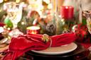 Kerstmarkten, kerstfairs en kerstconcerten. Er is genoeg te doen de komende dagen in en rond Oss.