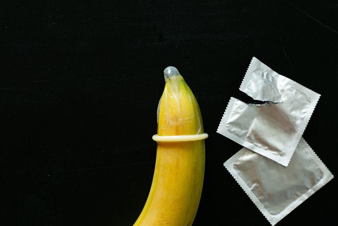 Seksuele voorlichting is zo veel meer dan veilige seks, blijkt uit het onderzoek