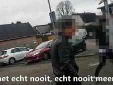 Apeldoorners ontmaskeren pedofielen op YouTube