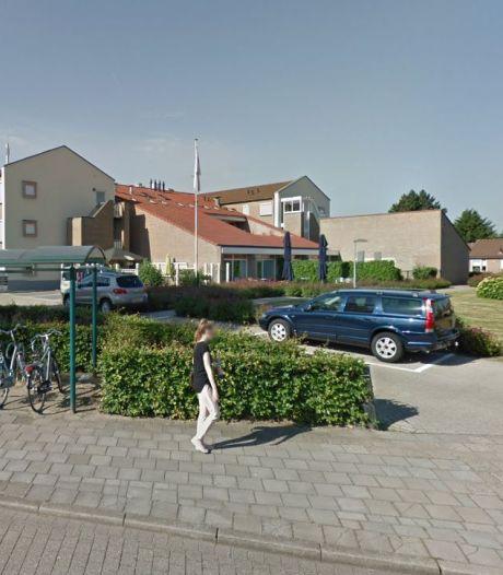 Covid is weer vertrokken uit zorgcentrum Elim in Putten