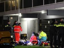 Zwaargewonde moordverdachten Breda doen aangifte tegen politie