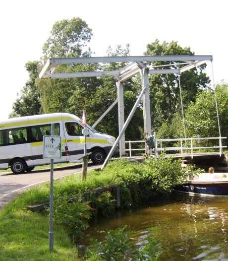 De buurtbussen van Arriva gaan weer coronaproof de weg op dankzij deze maatregelen
