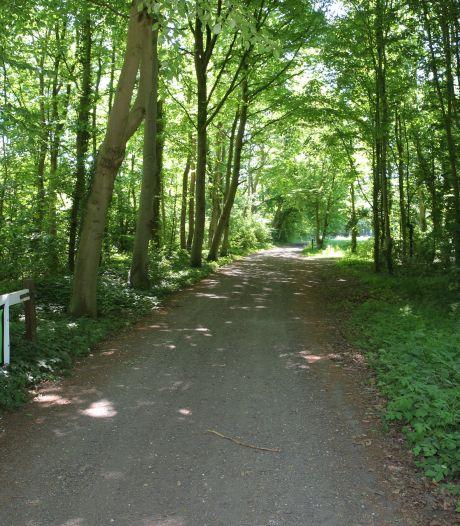 Voor de randweg in Twello heeft gemeente landgoed 't Hartelaer nodig, maar de bewoners zijn fel tegen