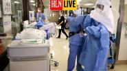 """LIVE. Opnieuw Nederlander door nerts besmet - Verkiezingen in coronatijden zijn """"technisch mogelijk"""" - Van Langenhove op lockdownfeestje"""