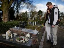 Dijkhoff nodigt vader Meisje van Nulde uit voor gesprek