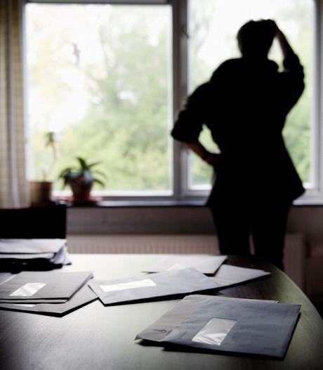 Altena-gemeenten gaan schulden bij inwoners voorkomen