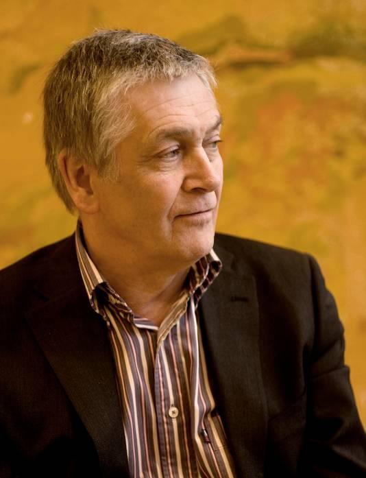 Louis Tavecchio