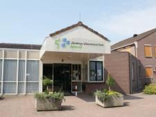 Zusters verkopen Diaconessenhuis in Amerongen