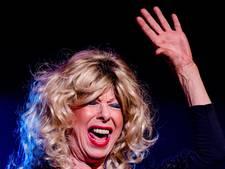 'Zondagsrust dwong Bonnie St. Claire van podium'