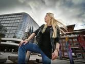'Koningsnummer' over Enschede gelanceerd
