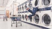 Onderhoudstips voor je wasmachine
