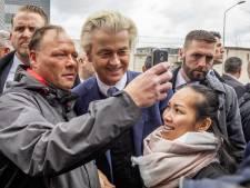 OM eist vier jaar tegen bedreiger van Wilders: 'dit is serieus'