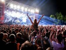 Stormloop op tickets dancefestival Servië: 'Ruim duizend Nederlanders verwacht'
