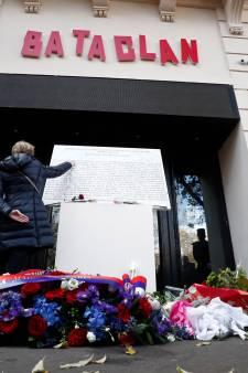 Un rescapé du Bataclan se suicide et devient la 131e victime du 13-Novembre