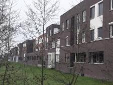 Waalwijk: 'Geen schadevergoeding  in zaak arbeidsmigranten het Fort'