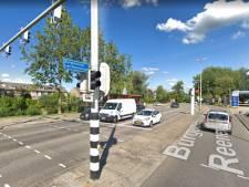 Flitspalen in Gouda zijn op dreef: er worden 8 boetes per dag uitgedeeld