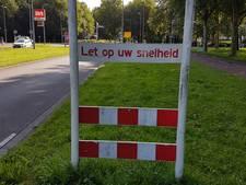 'Waar is het welkom in Rotterdam?'