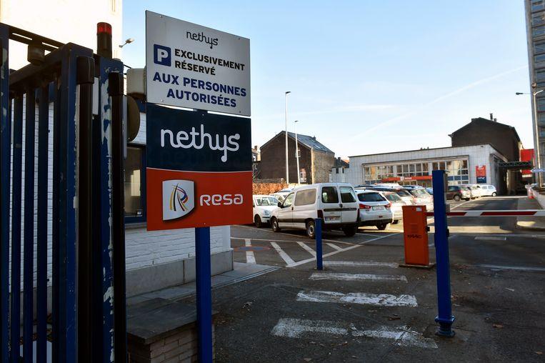 """In een brief aan Nethys liet Orange vorige week weten dat het interesse heeft """"in een industrieel partnerschap"""" met VOO. """"Een dergelijke samenwerking zou kunnen leiden tot de oprichting van een convergente nationale telecomoperator met sterke wortels in Wallonië en Brussel"""", luidde het onder meer."""