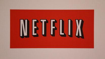 Het laatste seizoen van 'Lucifer' zal 10 afleveringen tellen
