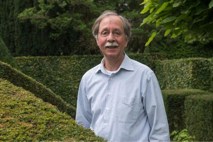 Ermeloër Ruud Krouwel vroeg namens de groep Bezorgde Burgers van Ermelo deze zomer al om een integriteitsonderzoek  naar burgemeester André Baars. Hij is niet de enige die vindt dat de burgemeester beter zijn biezen kan pakken.
