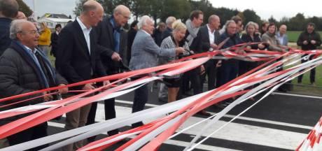 Akkoord over randweg Baarle: ook volledig op Belgisch grondgebied