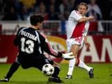 Wesley Sonck: Ajax kan dit seizoen de stuntploeg worden