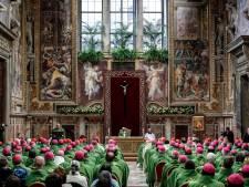 'Het is tijd voor objectief onderzoek naar misbruik in de kerk'