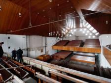 Veenendaals congrescentrum koopt lege Pniëlkerk
