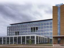 SyncForce verhuist in Eindhoven naar Strijp T