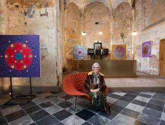 """Sint-Truiden krijgt er met 'Karaat' een kunstparel bij: """"Beleving en duurzame producten staan hier centraal"""""""