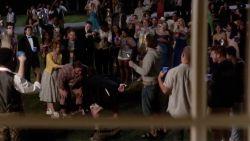 """""""We gaan buttchuggen"""": knotsgekke film 'Blockers' vanaf vandaag in de zalen"""