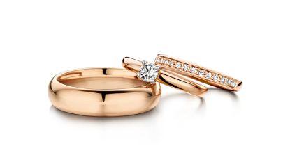 Ja, ik wil: de mooiste (trouw)juwelen strik je bij deze ambachtelijke juwelier