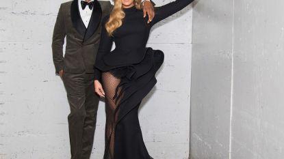 Beyoncé en Jay Z delen concertkaartjes uit, maar je moet er wel een goede daad voor doen