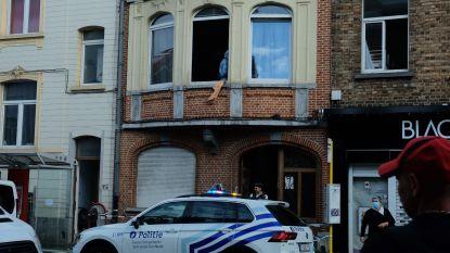Parket onderzoekt verdacht overlijden in Evere