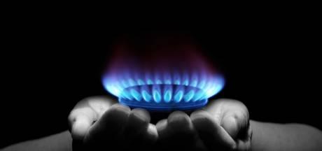 Gelderland geeft als eerste provincie 10 miljoen euro om huizen van gas af te koppelen