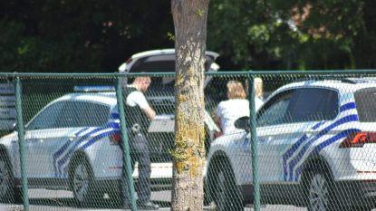 Vader rijdt eigen kind (2) dood in Sun Parks Oostduinkerke
