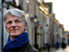 Friese en Zeeuwse Culemborgers opgelet: er komt een evenement speciaal voor jullie