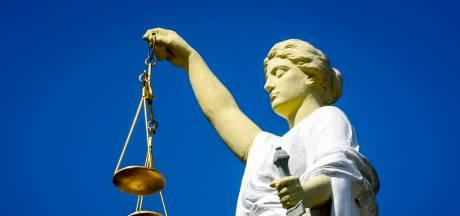 Zwijndrechtse spuger krijgt taakstraf, waar Dordtenaar zes weken kreeg
