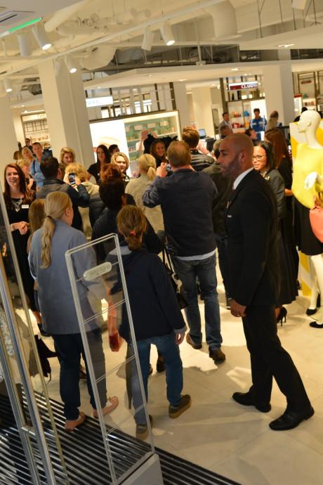 16.600 vierkante meter lege winkelruimte in hartje Breda: wie meldt zich?