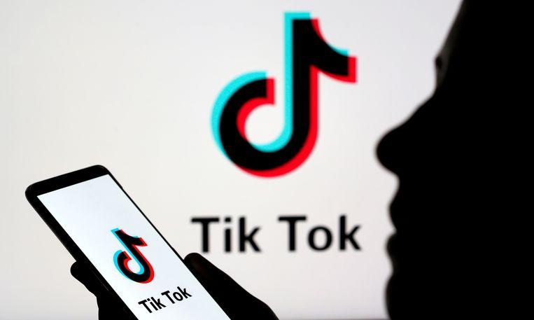 TikTok heeft in Nederland al meer dan 1 miljoen gebruikers | De Volkskrant