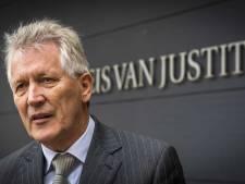 Apeldoorns bedrijf vordert privégeld Dirk Scheringa