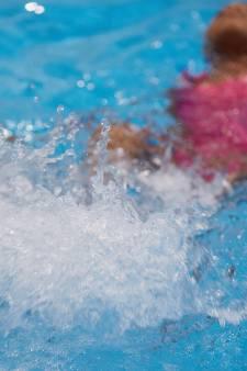 Orka'97 stopt, maar zwemlessen Moordrecht gered