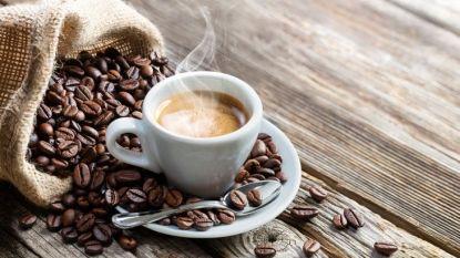 Wetenschap toont aan dat we onze koffie allemaal verkeerd zetten. Hoe moet het dan wel?