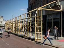 Boekhandel Scheltema strijkt neer in Den Bosch en Tilburg