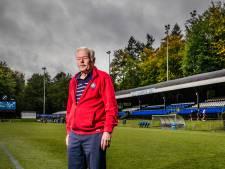 Ondanks 'diepe haat' denken ze in Apeldoorn nog altijd aan profvoetbal