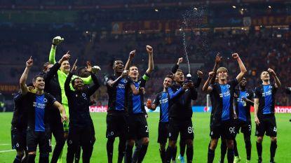 """UEFA is kwaad op België na stopzetten competitie: """"Zonder solidariteit van alle bonden geraken we niet uit crisis"""""""